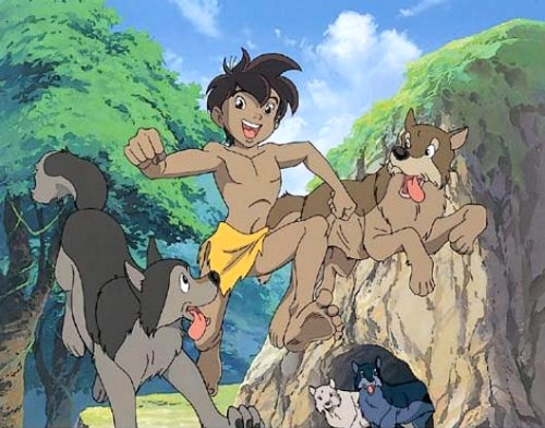 Jungle_Book_Shōnen_Mowgli