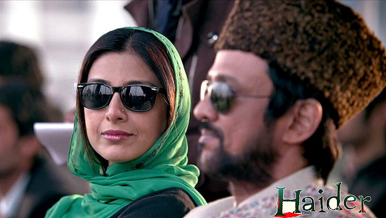 y6q6bqkyam4z4ohp.D.0.Tabu-Haider-Movie-Image