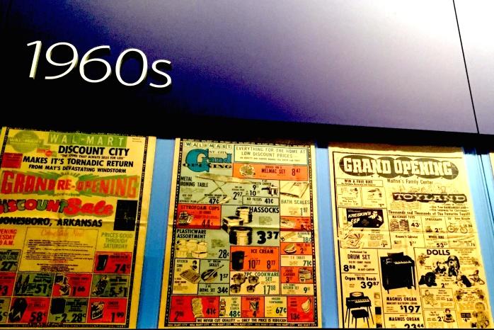 1960s ads