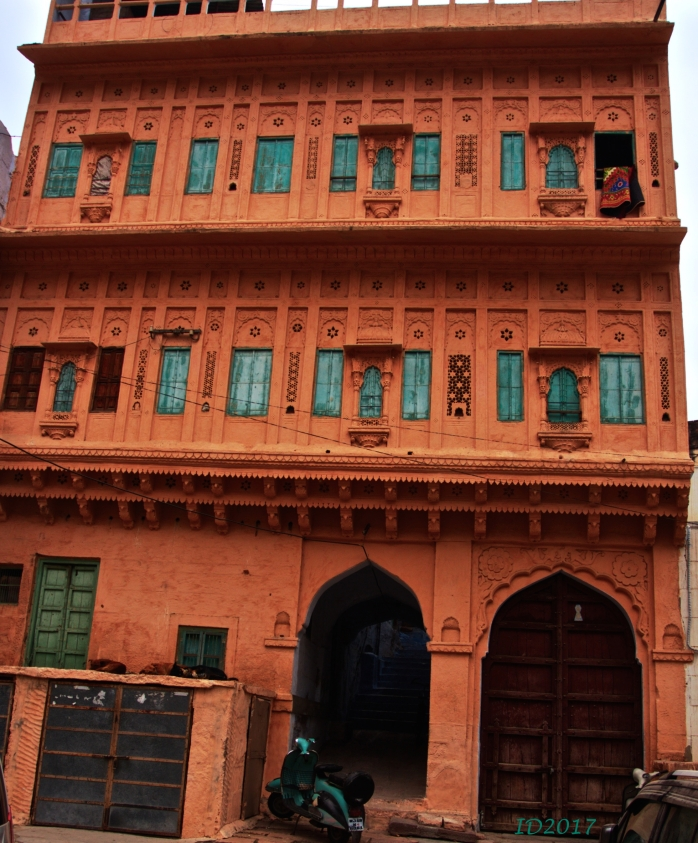 Haveli-orange-wm