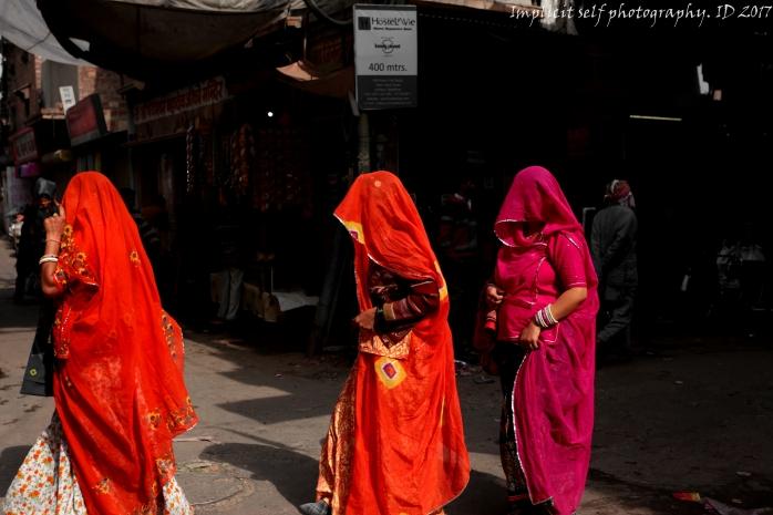 market ladies-new wm