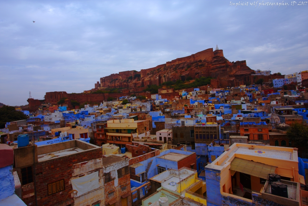 Mehrangarh fort-new wm