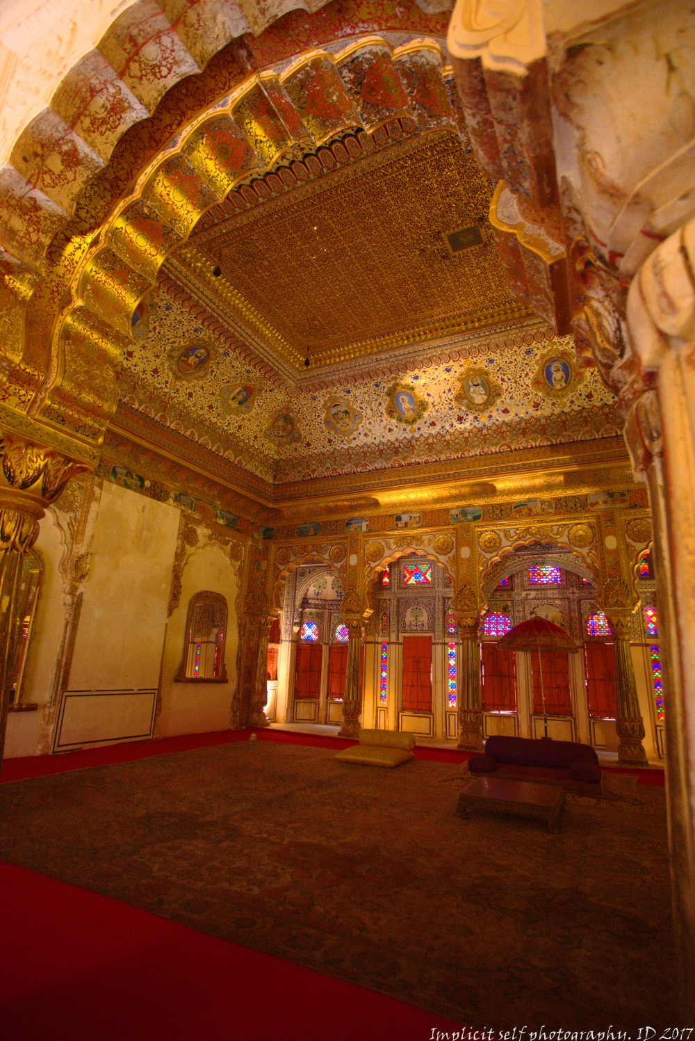 Phool Mahal interiornew wm