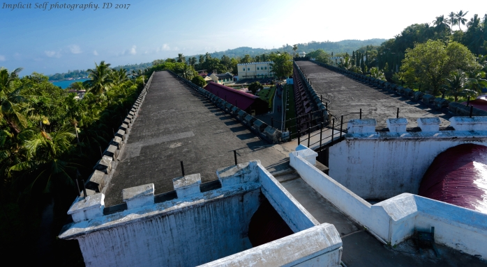 Cellular Jail from the top-wm
