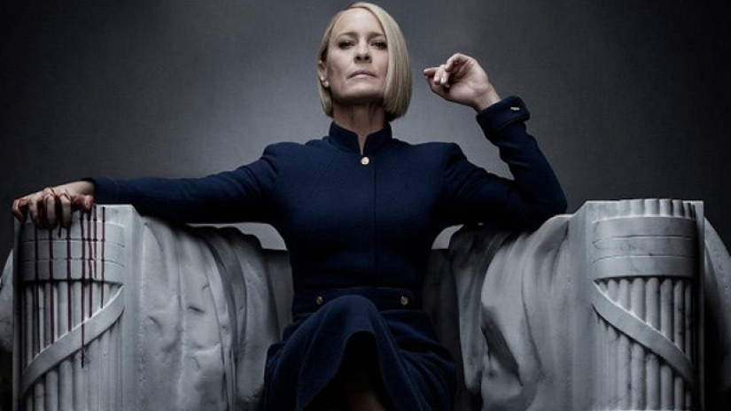 house-of-cards-season-6-poster-robin-wright
